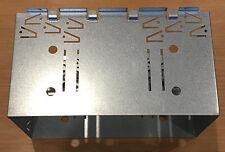 Kit de montaje universal 110 mm Doble ISO-CT23UN02
