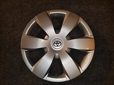 """Brand New 2007 08 09 10 2011 Camry 16"""" Hubcap Wheel Cover 61137"""