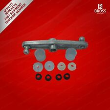 Gear Gearbox Shift Linkage Relay Lever Repair Kit 701711202 for VW T4