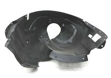 Replacement Fender Liner for 13-15 Ford Fusion Front Passenger Side FO1249159C