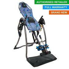 Teeter FitSpine LX9 Inversion Table - Body Massage Shop