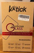 Glass Protector Samsung Galaxy S8 brand new