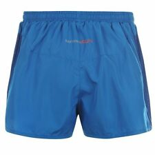 Karrimor Activewear Men's Shorts