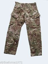 "NEW - MTP Warm Weather PCS Combat Trousers - 85/84/100 32"" Waist, Long Leg"