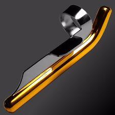 Jetslide Brass bar
