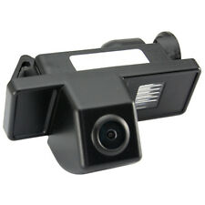 Mercedes Vito Viano Sprinter W639 Direct Fit Rear View Reversing Reverse Camera
