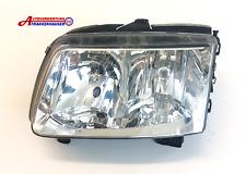 VW Polo III 6N2 Scheinwerfer links Hella 963831-00 96383100
