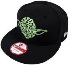 Cappelli da uomo Baseball New Era 100% Lana