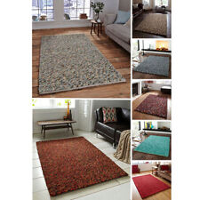 Indian Hand-Knotted Rugs