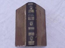 Voyages d' Antenor en Gréce  Asie Lantier Chevalier  St Louis tome 2