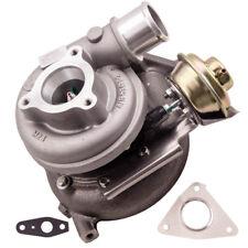 GT2052V Turbocharger for Nissan Patrol 3.0L  ZD30DDTI ZD30ETi 99-05 724639-5006S