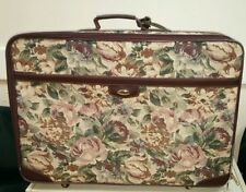 Suitcases. Suitcases · Luggage Sets 509cf1a94