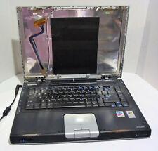 HP Pavilion DV4150US 15.4in. (Intel Pentium M, 1.6GHz, 512MB) - Parts/Repair