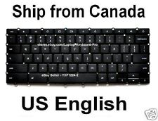 Keyboard for Acer Chromebook N15Q9 - US English