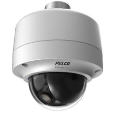 Pelco Impbb Ep Ip Sarix Pro Back Box Outdoor Pendant Mount Only No Camera