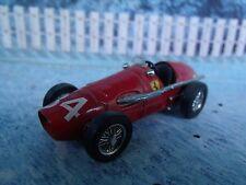 1/43 Brumm (Italy)  Ferrari 500 1951  #r35
