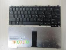 NEW US KEYBOARD FOR LENOVO 3000 F31 F41 G420 G430 G450 N100 N200 Y430 C460 C466