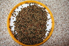 3 WAY MIX 3MM FOOD  IDEAL FOR  KOI POND FILTER