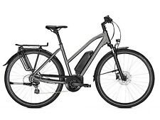 Kalkhoff ENDEAVOUR 1.B MOVE 28 Zoll RH 50 cm E-Bike Performance Line 400Wh 2020