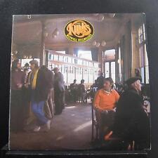 The Kinks - Muswell Hillbillies LP Mint- LSP-4644 RCA Victor 1971 Vinyl Record