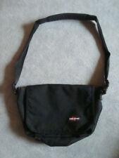 Eastpak Tasche, Freizeittasche Mädchentasche  Schultasche Umhängetasche
