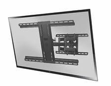 """SANUS VuePoint Large Full Motion Kit for 42"""" to 80"""" TVs"""