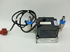Amat 0190-00530 Water Flow Switch, 1.5-1-8 Lpm Proteus 92025006S24P3K1