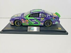 Revell Collection Terry Labonte #5 Frankenstein Monte Carlo 1:18 Scale Diecast
