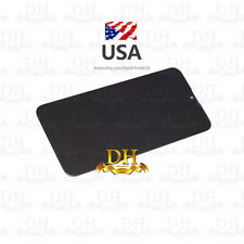 USA For Nokia 2.3 2019 TA-1211 1214 1206 LCD Display Touch Screen Digitizer Part