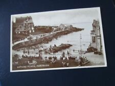 Portrush Post-War (1945-Present) Printed Collectable County Antrim Postcards