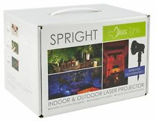 BlissLights-Spright-Outdoor-Indoor-Firefly-Laser-Party-Lights-Red