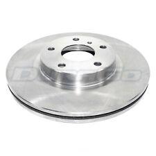 Disc Brake Rotor Front Parts Master 31350