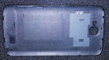 Back cover (Titanium Gray) for Samsung Galaxy Note 2 GT-N7100