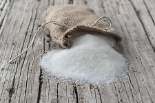 5 kg Erythritol veganer Zuckerersatz Kalorienfrei Erythrit GMO frei Low Carb