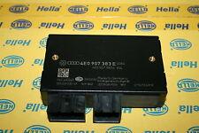 Hella, 5DS 009 530-418, Steuergerät VW AUDI Anhänger Anschlußgerät