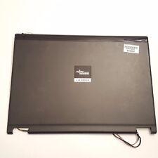 Fujitsu Siemens LifeBook S7220 Displaygehäuse Deckel LCD Screen Top Lid Cover