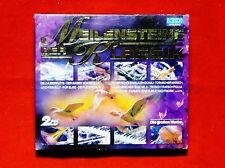 VG Import Meilensteine der Klassik die Grossen 2 CD collection Classical Music
