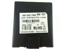 Hyundai i10 II [IA] 1.0 Steuergerät Unit Assy TPMS 95800-B9000