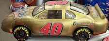 Coors Original Nascar # 40 Inflatable Race Car Man Cave Sign New