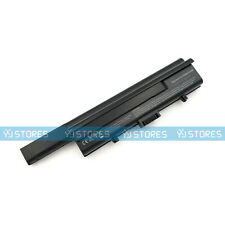 9Cell Battery for Dell Inspiron 1318 XPS M1330 M1350 312-0566 WR050 TT485 0TX826