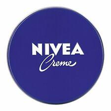 NIVEA Creme Dose Mini, 1er Pack (1 x 30 ml)