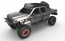 Redcat Racing Clawback 1/5 Scale Brushed Electric Rock Crawler 1:5 rc car
