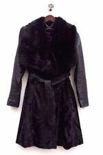 Karen Millen Women's Cotton Blend Trench Coats Coats, Jackets & Waistcoats for Women