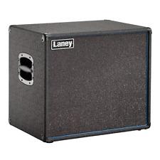 """Laney Richter Series Bass Guitar 1x 15"""" Speaker Cab - 400 watt - Bass Amplifier"""