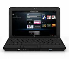 HP Mini 110-1125NR 10.1-Inch Netbook - Up to 8 Hours of Battery Life
