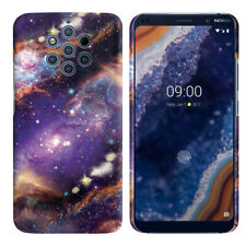 """For Nokia 9 Pureview 6"""" HARD Protector Back Case Phone Cover"""