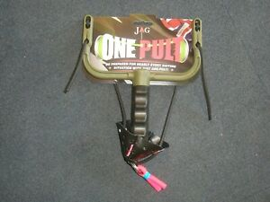 Jag One Pult Catapult Kit Fishing tackle
