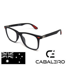 Cabaleiro Blue Light Blocking Gaming Computer Glasses,Screen Filter, With Case