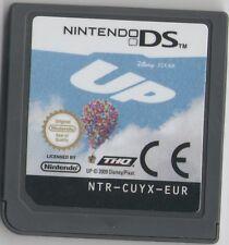 UP - 2DS 3DS DS Modul