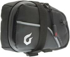 Blackburn Zayante Micro Cycling Tough Water Resistant Seat Saddle Bag MRRP £9.99